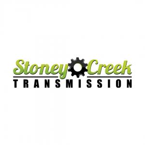 Stoney Creek Transmission Logo