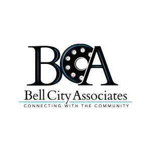 Bell City Associates Logo